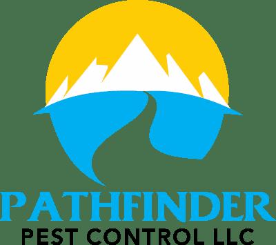 Pathfinder Pest Control
